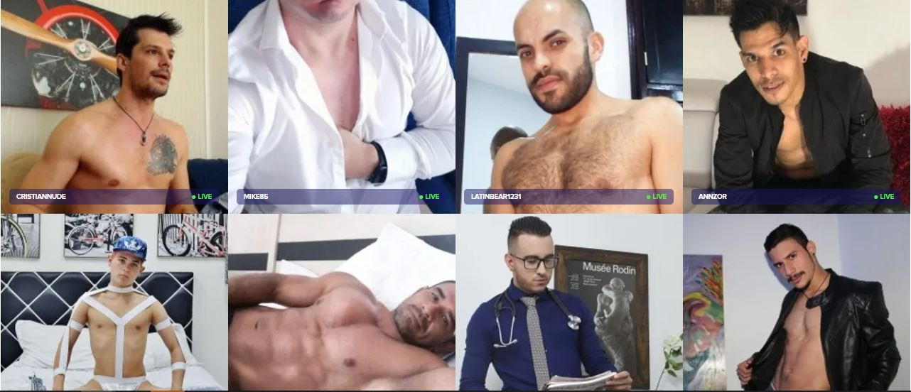 jerkmate gay cams