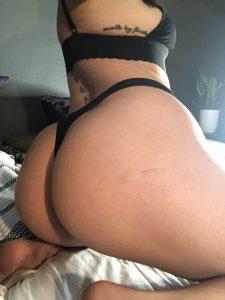 TopSiteCam Vanessa Sky sweet booty